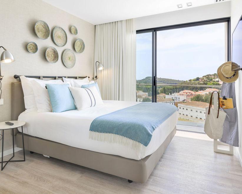 hotel Portugal Atlantique