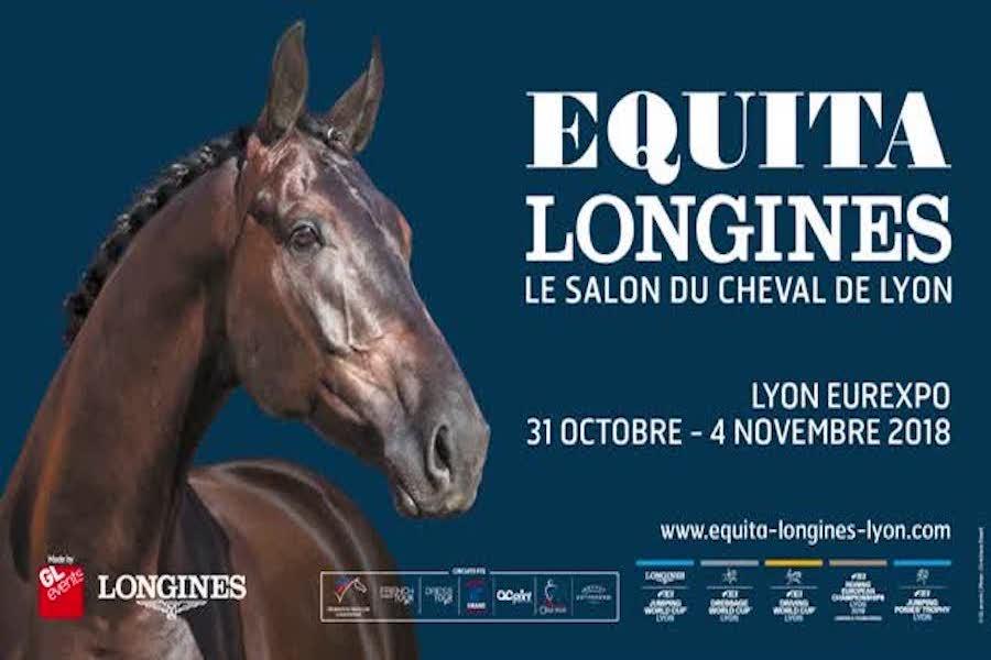 Offres spéciales – EquitaLongines Lyon