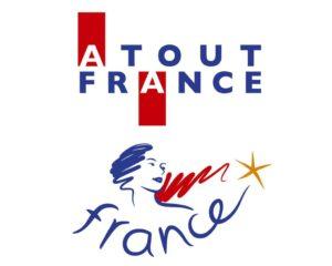 immatriculation atout france horsaway