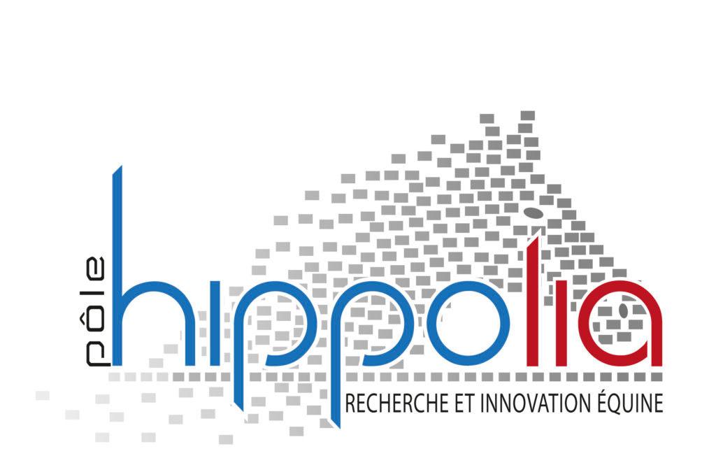 logo hippolia horsaway